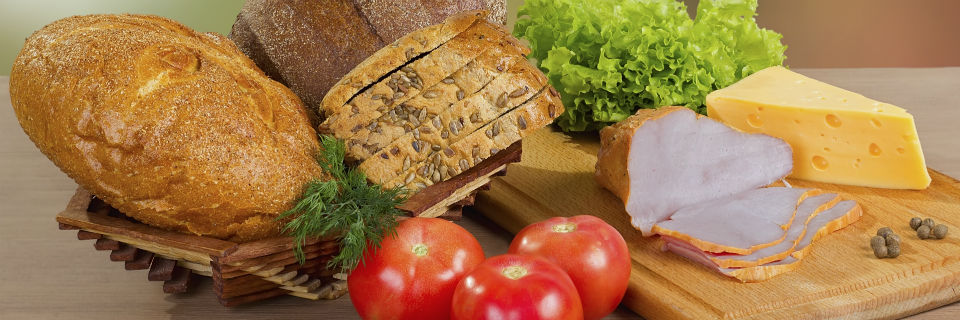 Mælkeritidende | Hvilken kost er bedst?